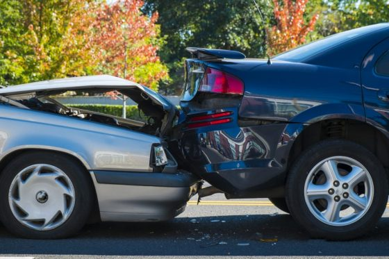 Auto Accident Personal Injury Attorney- Honolulu, Hawaii